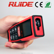 Automatic digital length measuring instrument/laser distance meter/laser rangefinder