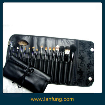Professional Makeup Brush Set , Crease Brush , Blush Brush