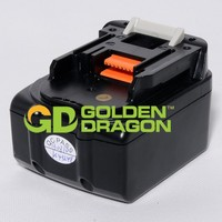 ForMakita 14.4V power tool battery BL1430