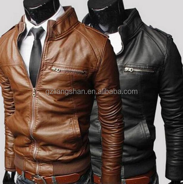 The perfect Cheap Mens Leather Jackets provided on LightInTheBox will satisfy all your desires. Shop it on our online store. bestsupsm5.cf is the best online shop for all products ranging from cell phones, cameras, home hardware, fashion clothes, dresses and more!