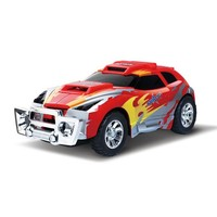 popular mini electric rc bump racing car for kids EN71 1:24 for sale without the charger