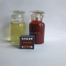 hot selling flame retardant epoxy resin potting compoound for electrical igniter,transformer