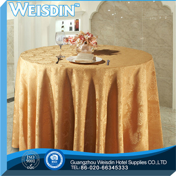 Outdoor wholesale Dobby walmart aduit kitchen curtain tablecloth