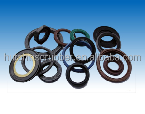 washing machine auto silicone rubber parts