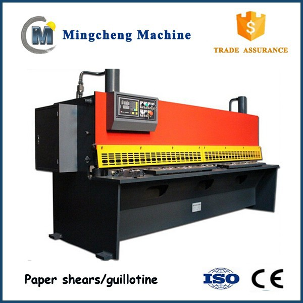 2016 best CNC Single-head Tube Metal Processed and CE Certification Steel Bar Bending Machine