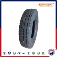 Good quality OEM 6.50x16 light truck tire