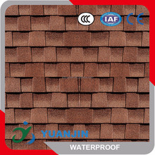 wholesale roofing shingles lightweight roofing materials