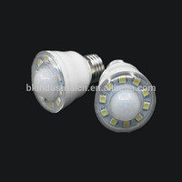 multifunctional mini magnet sensor led closet light used in super market