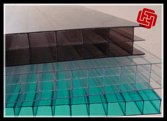 1mm 2mm 3mm pet sheets board instead of pc board Polycarbonate petg sheets and products