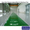 Self Levelling Epoxy Resin and Hardener for Floor Paint and Coating