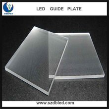 High Quality Ce & ROHS Approval Ceiling Light Cover Plate