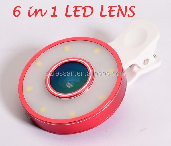 198 degree fish eye lens ,HL-022 3 in 1 camera lens for iphone 5 5s , three in one mobile phone lens