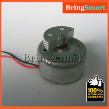 Bringsmart RF300 DC Vibration Micro Electric Toy Motor
