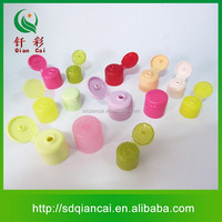 Wholesale Various Size Widely Used Detergent Bottle Cap 28Mm Bottle Cap