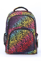 Hot-sale Cheap Custom Boys Backpack For Students Day Bags shool bag