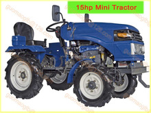 12/15hp, 4WD <span class=keywords><strong>jardim</strong></span>/fazenda <span class=keywords><strong>trator</strong></span>, fazenda motoblok, mini <span class=keywords><strong>trator</strong></span>