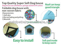 2013 fashion dog house,cheap dog houses,decorative dog houses