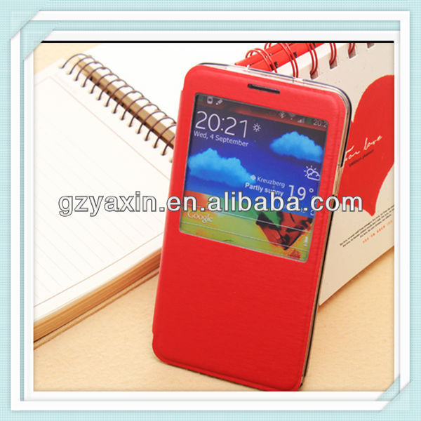 OEM cheap good cell phone case/phone case wholesale for samsung galaxy s3/korean cell phone red cases