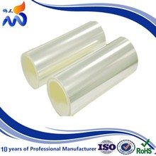PET protective film with release film