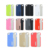 full covered pc+tpu case for iphone 7/7 plus 2 in 1 case for iphone 7 shock proof promotion case