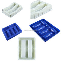 hot sale plastic blister trays for plants