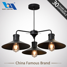 New design indoor lighting chinese chandelier