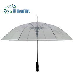 Hot sale popular umbrella gifts under 1.00