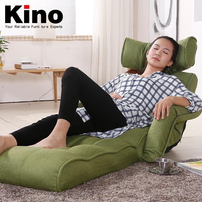tama o largo sof monoplaza sof cama muebles para el