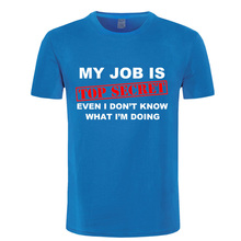 Mens Best Cheap Slogan T Shirts Funny Printed Novelty Tee Shirts Online Shop Sales