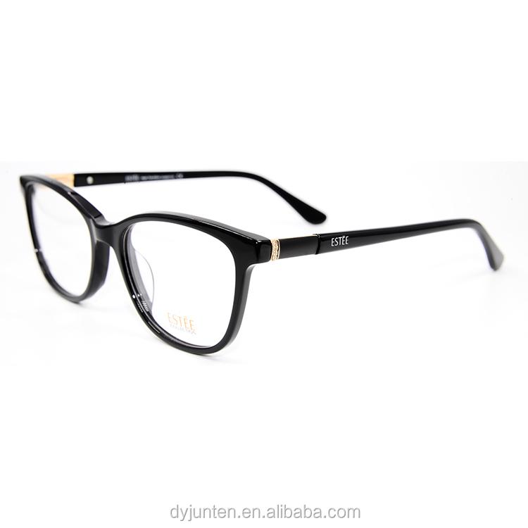 Wholesale custom spectacle frame - Online Buy Best custom spectacle ...