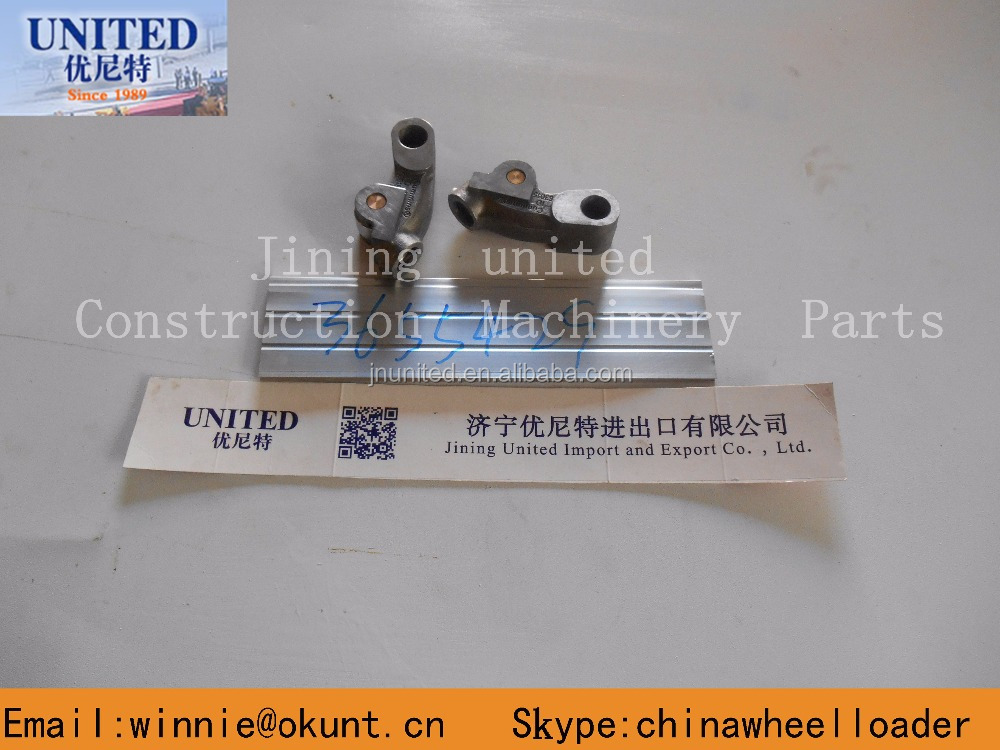 wholesale SHANTUI engine spare parts 3655429