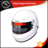 Gold Supplier China safety helmet / motorcycle full face helmet (COMPOSITE)