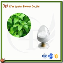 ISO Factory Competitive Stevia Extract