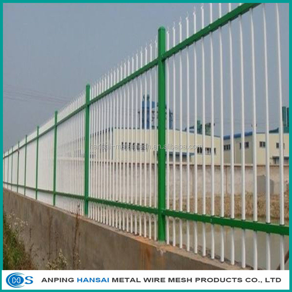Anping High Quality Fence Netting/wire Mesh