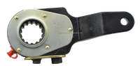 MAZ 64221-3501135 Truck parts for russia market Slack Adjuster