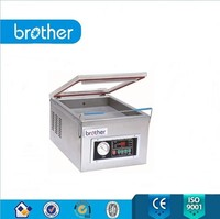 2016 Brother Table top Vacuum Packing Machine
