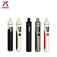 Electronic cigarette wholesale ego E cigar