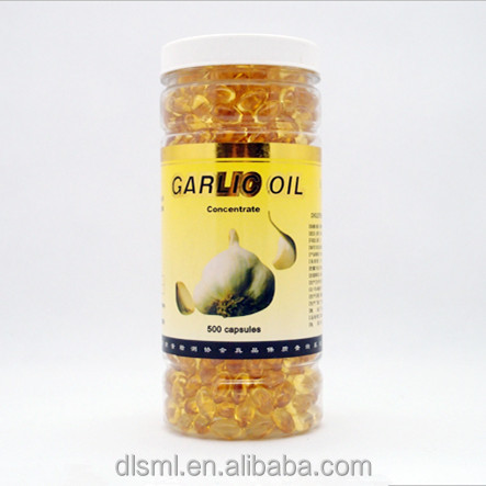 Best Price Farwell 100% Pure Natural Garlic Oil extraction/price