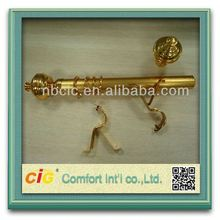 Fashion Curtain Rod with New Design