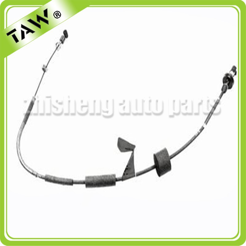all kinds of auto cluth cable ,brake cable ,speedometer cable 15910-82100 in stock