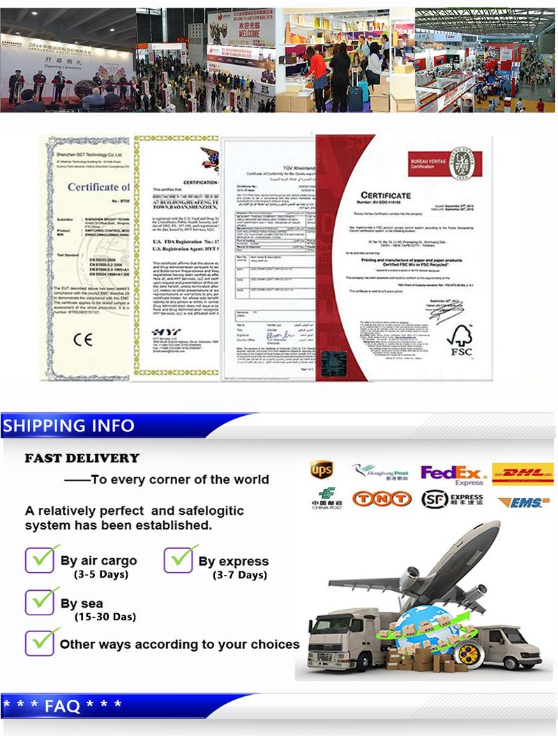 certificate  FAQ.png