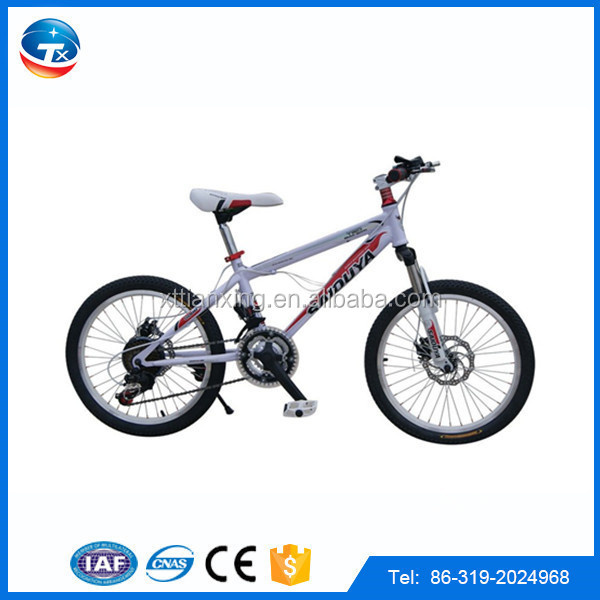 2015 New model Child Toys Bicycle/ Children Toys/ Kids Toy