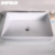 Above counter ceramichand wash sink prices water sink basin sink EB313