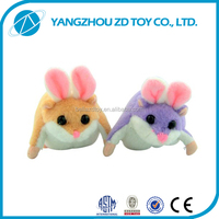 festival promotional new style stuffed easter bunnies