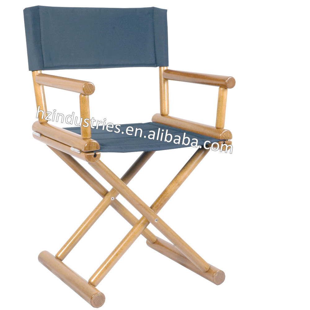 Direct Factory Chair Director Cheap Wholesale Buy Chair