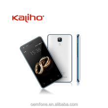 Kaliho Custom Very Cheap 4 inch WIFI Android Mobile Phone