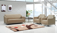 2015 Sectional Leather Sofa set new designs