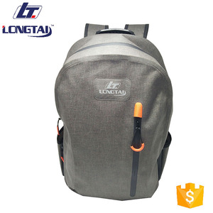 Sport Bags China Manufacturer Welded Laptop Bags TPU Outdoor Waterproof Backpacks