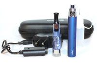 2014 advanced technology ego ce5 starter kit Popular design
