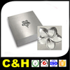 4 axis CNC machining/ cnc precision motorcycle parts /Stainless steel parts ITS-012